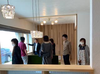 【村田邸】 2019-06-29 12-55-28見学会.jpg